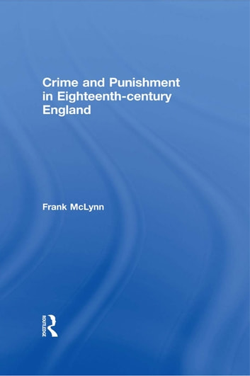 an analysis of the concept of corporal punishment in the united states Fifteen states expressly permit corporal punishment in public schools,  under  that patchwork of policy, an education week analysis found, more  that 64  percent of adults in the united states approve of spanking children.
