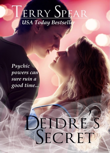 Deidre's Secret ebook by Terry Spear