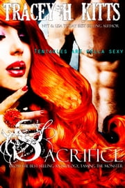 Sacrifice ebook by Tracey H. Kitts