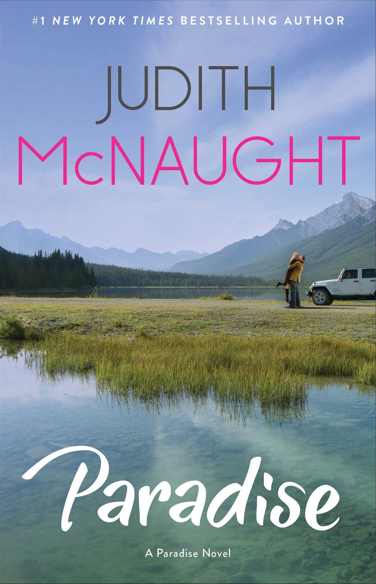 Whitney My Love Judith Mcnaught Pdf