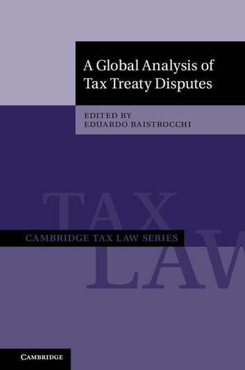 taxation in a globalized economy tax a Ethical tax systems in a global economy margaret steen the idea of companies locating abroad, usually by merging with a foreign company, when done primarily to take advantage of tax rates in other countries raises a host of ethical questions.