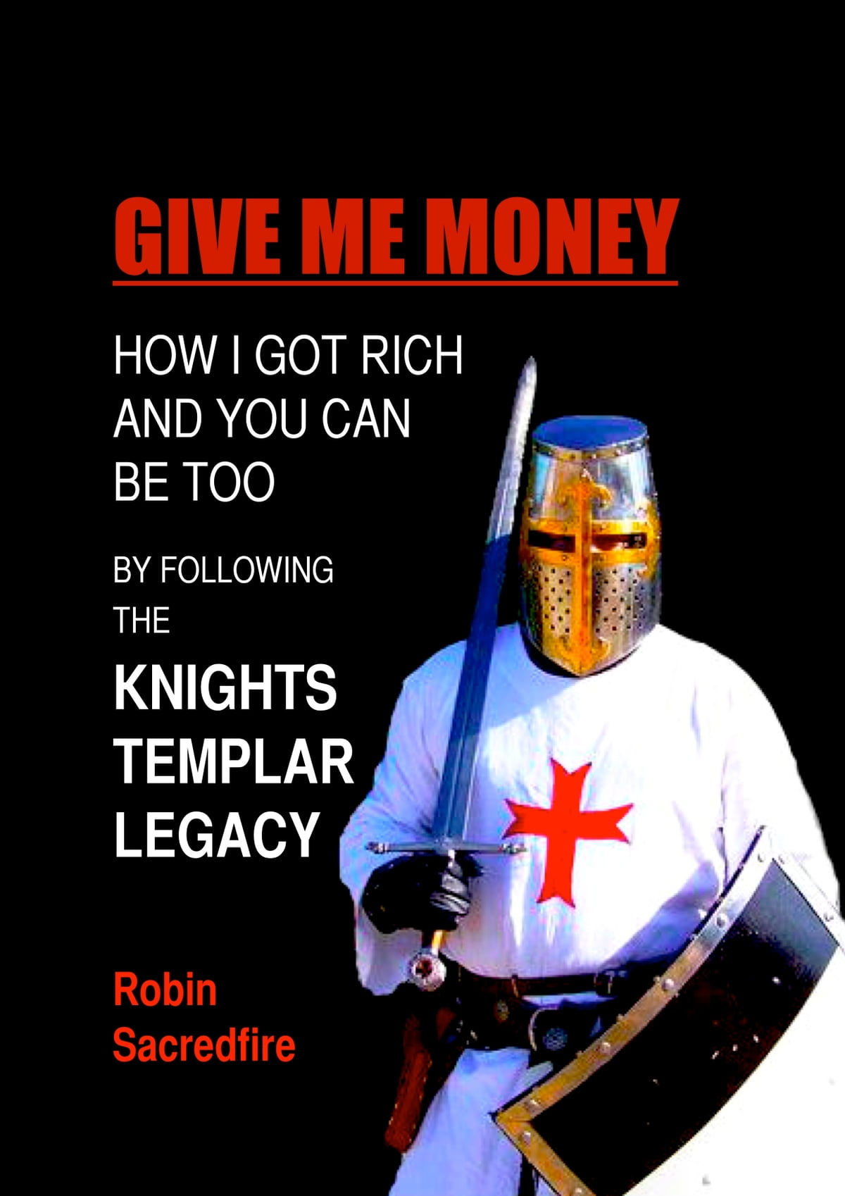 you can be rich too pdf