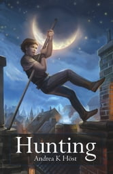 Hunting ebook by Andrea K Host