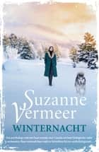 Winternacht ebook by Suzanne Vermeer