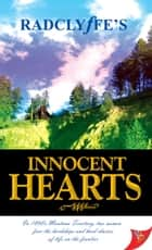 Innocent Hearts ebook by Radclyffe