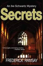 Secrets ebook by Frederick Ramsay