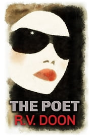 The Poet ebook by R.V. Doon