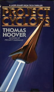 Project Cyclops ebook by Thomas Hoover
