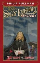 The Ruby in the Smoke: A Sally Lockhart Mystery ebook by Philip Pullman