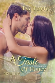 A Taste of Honey ebook by P.G. Forte