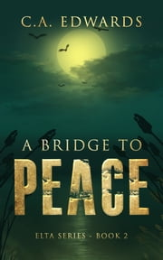 A Bridge to Peace