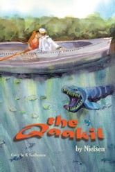 """The Qaakil"" ebook by Bill Nielsen"