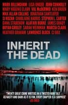 Inherit the Dead ebook by Various
