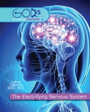The Electrifying Nervous System eBook by Dr. Lainna Callentine