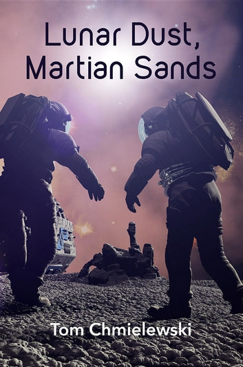 Cydonia The Secret Chronicles Of Mars Ebook Download