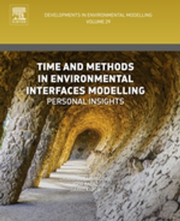 Time and methods in environmental interfaces modelling ebook by time and methods in environmental interfaces modelling personal insights ebook by dragutin t mihailovic fandeluxe Choice Image