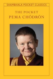 The Pocket Pema Chodron ebook by Pema Chodron