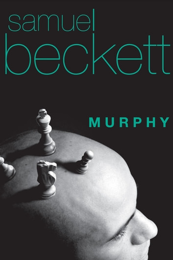 Murphy ebook by Samuel Beckett