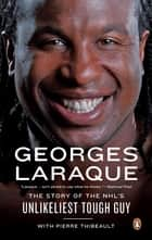 Georges Laraque ebook by Georges Laraque