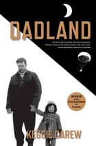 Dadland ebook by Keggie Carew