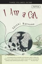 I Am a Cat ebook by Natsume Soseki,Aiko Ito,Graeme Wilson