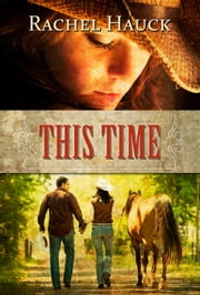 This Time ebook by Rachel Hauck