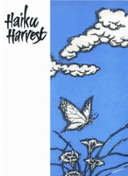 Haiku Harvest ebook by Peter Beilenson,Basho,Buson