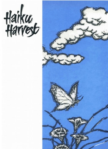 Haiku Harvest ebook by Basho,Buson