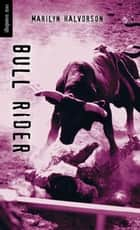 Bull Rider ebook by