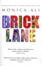 Brick Lane ebook by Monica Ali