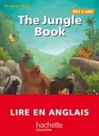 The Jungle Book - Reading Time ebook by Claire Benimeli, Juliette Saumande, Rudyard Kipling
