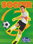 Soccer ebook by Kay Robertson