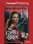 The Captive Bride