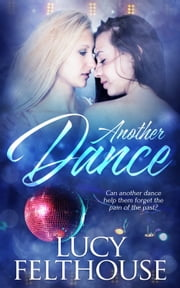 Another Dance ebook by Lucy Felthouse