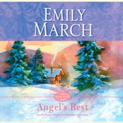 Angel's Rest - An Eternity Springs Novel audiobook by Emily March