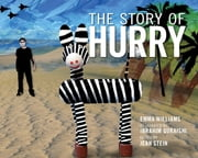 The Story of Hurry ebook by Emma Williams