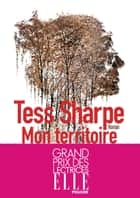 Mon territoire ebook by