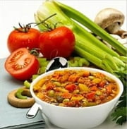 An Insiders Guide to The Cabbage Soup Diet ebook by Denise Johnson