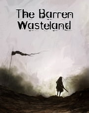 The Barren Wasteland ebook by Andrew Woods