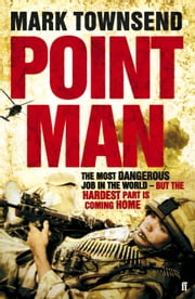 Point Man ebook by Mark Townsend