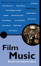 Film Music ebook by