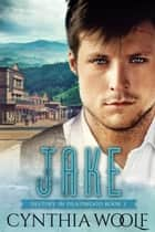 Jake ebook by