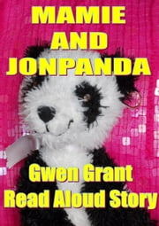 Mamie And Jonpanda ebook by Gwen Grant