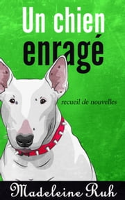 Un chien enragé ebook by Madeleine Ruh
