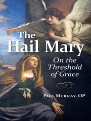 The Hail Mary ebook by Murray, Paul