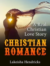 christian love review