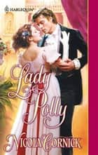Lady Polly ebook by Nicola Cornick