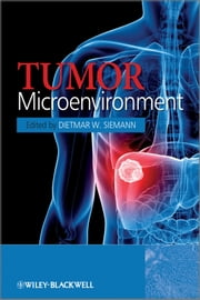 Tumor Microenvironment ebook by