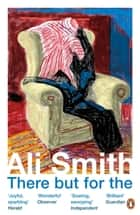 There but for the ebook by Ali Smith