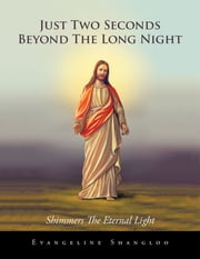 Just Two Seconds Beyond the Long Night - Shimmers the Eternal Light ebook by R.K. Shangloo